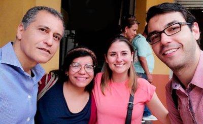 Yo Arriendo, la startup corporativa que nació para cambiar el mercado inmobiliario en Colombia