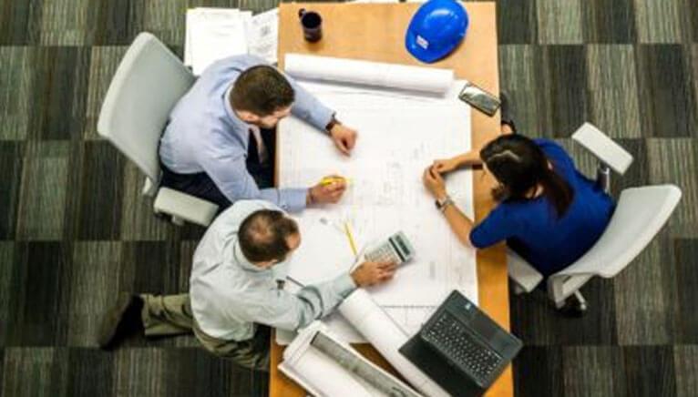 Estamos en el momento de Trabajar Juntos: Startups y Grandes Empresas.