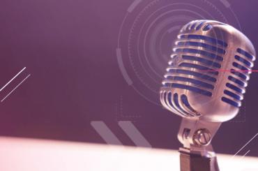 Podcast Emprendimiento Corporativo Estratek: Tomas Mejía, Comfama