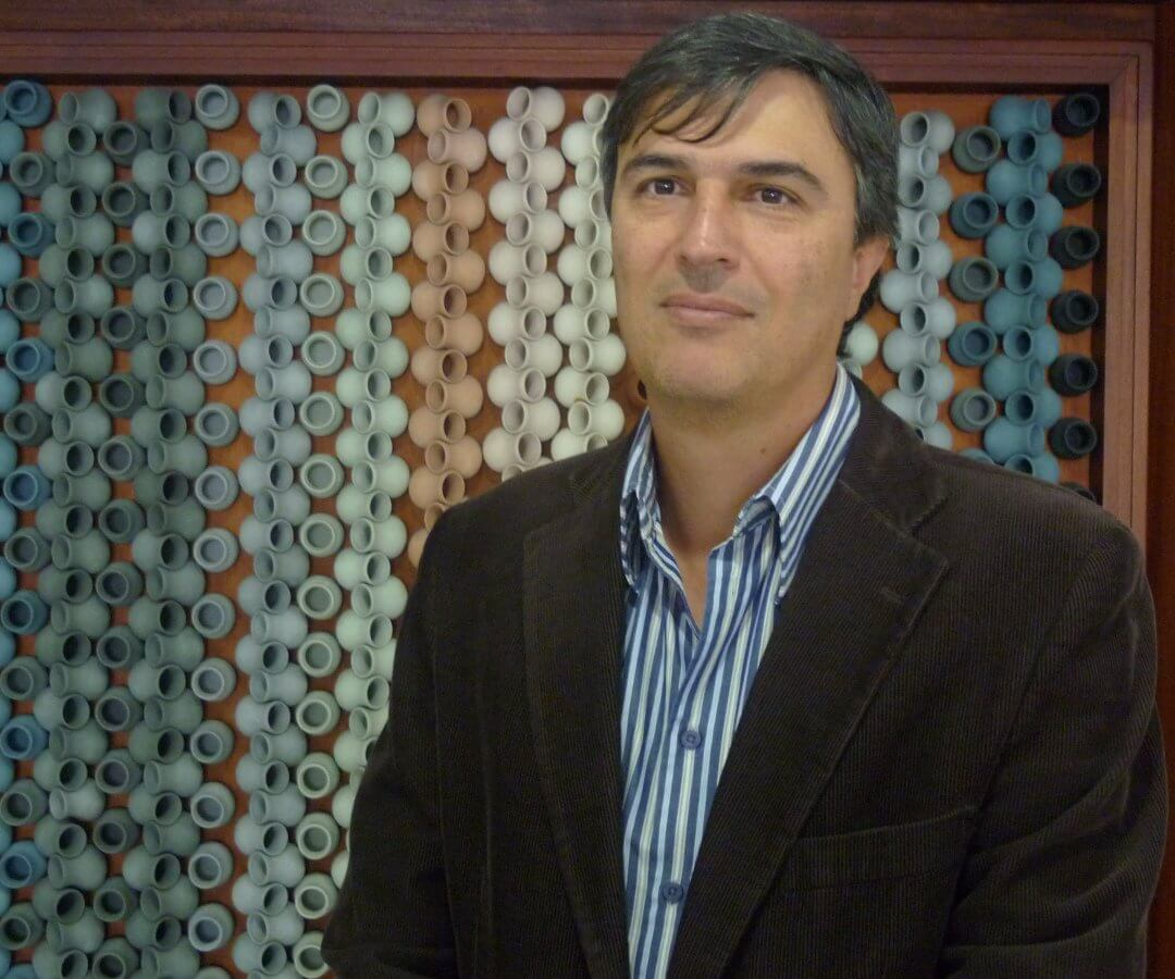 Jaime-Ángel1-editada