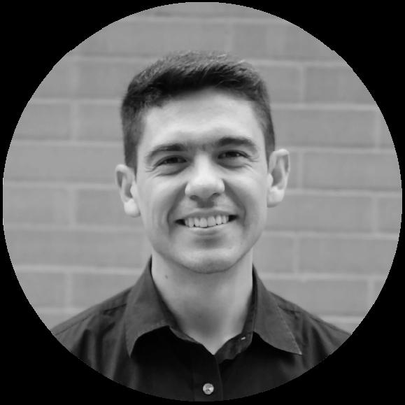 Felipe Rivera - Head Entrepreneur