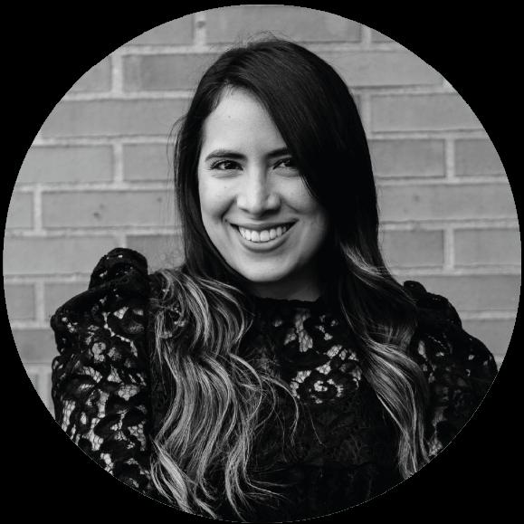 Lina Maria Barrios Laverde - Junior Entrepreneur