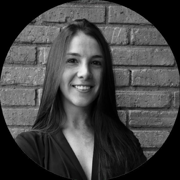 Susana Villa Correa - Junior Entrepreneur