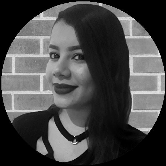 Laura Vanesa Argumedo - Asistente de talento humano