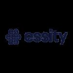 Essity_1
