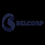 belcorp_1