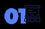 ETKACADEMY_LANDING FINAL_23JUNIO2021-10